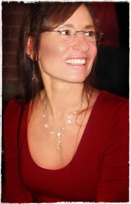 Francesca Agnello Boyle