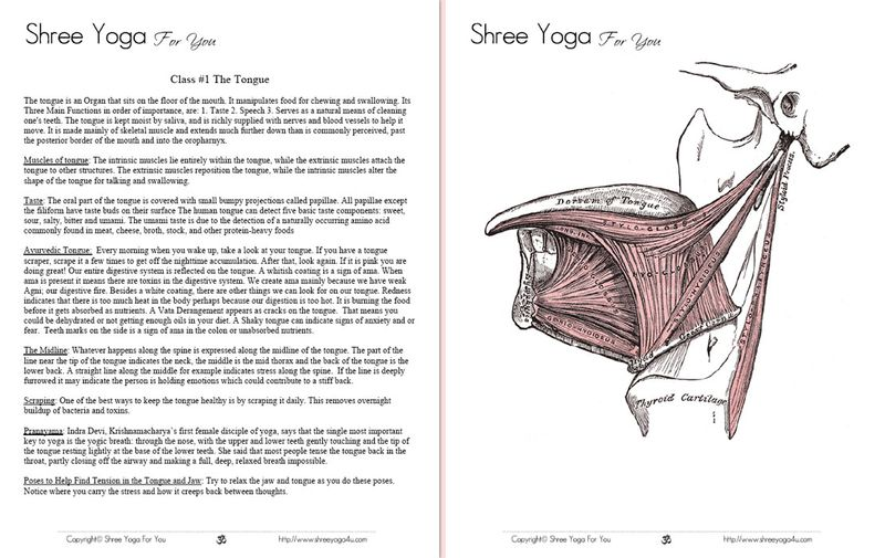 Shree_yoga_lesson_plan_example1